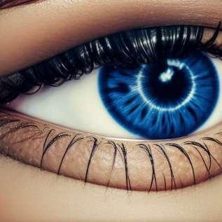 อย่าตกเป็นเหยื่อของความทุกข์ใช้ในความโปรดปรานของคุณ!