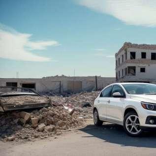 Er det mulig å forutsi et jordskjelv som det 19. september 1985?
