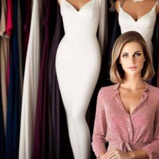 Voici comment vos vêtements reflètent votre personnalité