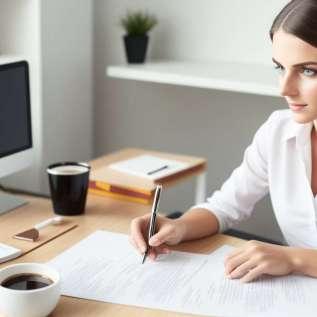 Kā atklāt, ka jūs esat hroniska stresa upuris?