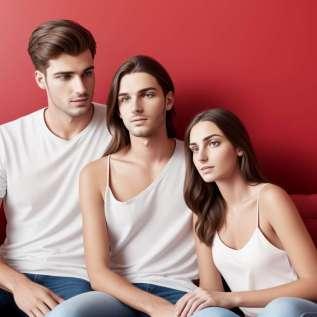 Да ли се љубав може борити против алкохолизма?