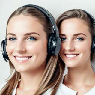 Bagaimana otak memproses musik?