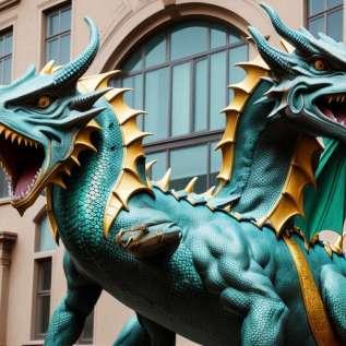 Zmija, kineska nova godina 2013