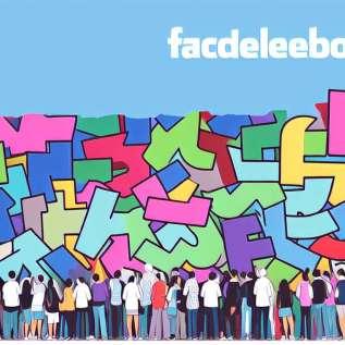Facebook poboljšava vaše pamćenje?