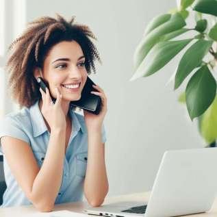 Zaustavite loše mirise u uredu