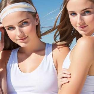 Spiritualita detonuje úzkost