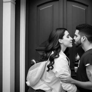Tanzen steigert deine sexuelle Attraktivität
