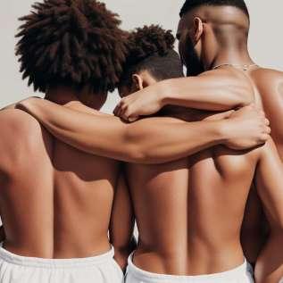 4 veiksmai kovojant su ankstyvu ejakuliacija