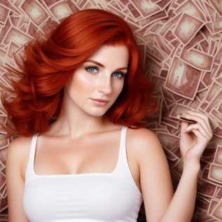 पैसा, बेहतर जीवन शैली का पर्याय