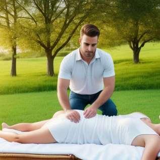 6 nasvetov za erotično masažo
