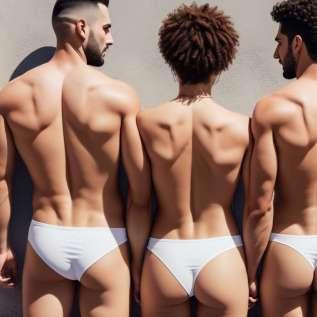 5 erotskih darova za zadovoljiti sve ukuse