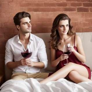 5 nasvetov za seks s partnerjem