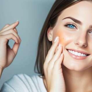 Зашто старешине збуњују лијекове