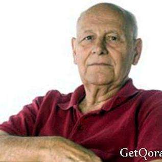Testosteron mod mandlige alder
