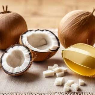 Предности кокосовог уља