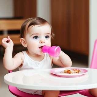 Ova rijetka bolest može utjecati na vaše dijete