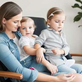 Намалява шансовете за следродилна депресия