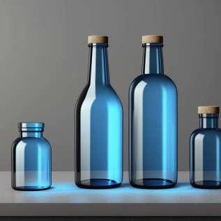 5 причин використовувати лампочки