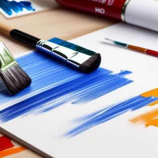 Hygiena v domácnosti zabraňuje nemocem