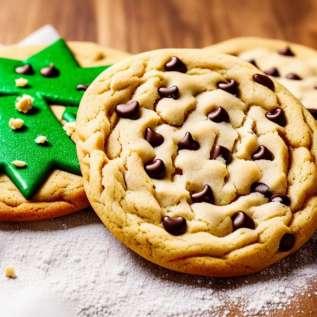 10 choses à passer un Noël écologique