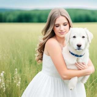 Пси могу открити хипогликемију