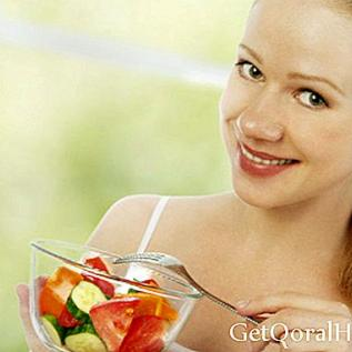 أكل صحي دون إنفاق الكثير؟