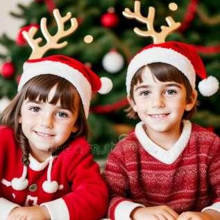 10 labiausiai nuodingų ornamentų, kuriuos reikia vengti per Kalėdas