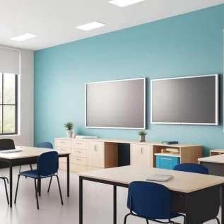 Pengembalian ke sekolah akan bertahap, sekolah ditinjau oleh sekolah