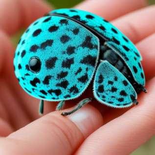 7 asja, et kaitsta teid ämblike ja skorpionide eest