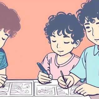 Бережіть своїх дітей з діабетом 1 типу!