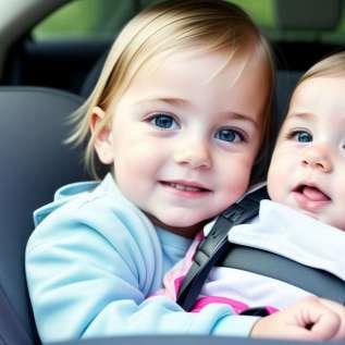Mell ciszták a csecsemő szoptatására