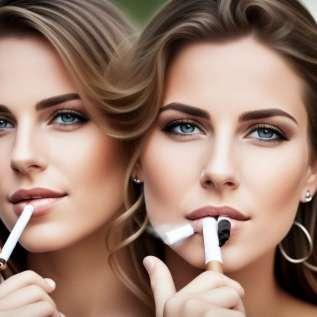 Да ли пушење може нашкодити вашој беби?