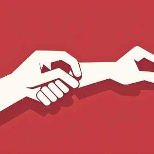 Injiserbare legemidler spredte HIV / AIDS-infeksjon