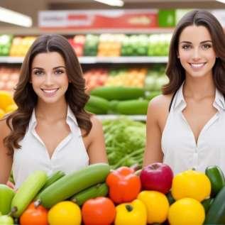 Fotogalerii: 10 vegaani koostisosa, mida sa kunagi ei tohi süüa