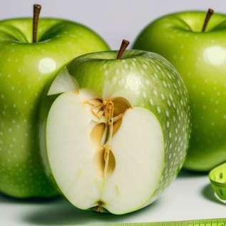 Spoznajte koristnost prehrane samo enega sadja