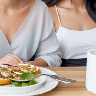 Изгубите тежину и ојачајте памћење