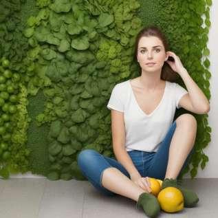 10 patarimų, kaip atimti 100 maisto kalorijų