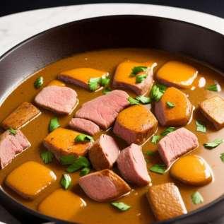 Atkins kost, dets fordele og ulemper