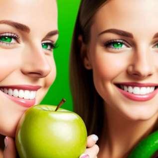 Ako buke kada jede, izgubiti težinu