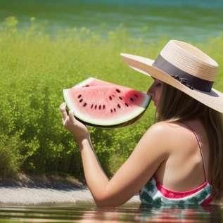 Prehrana za plažo