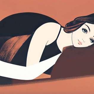 Natalie Portman pridružuje se