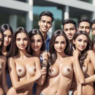 Трансформирайте тялото си за 35 дни