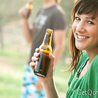 Gėrimai, kurių reikia vengti ketogeninėje dietoje