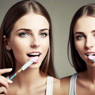 Prehrana prema tipu tijela