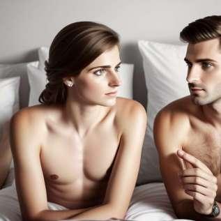 5 problèmes les plus courants au lit