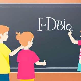 Prednosti dvojezičnog obrazovanja