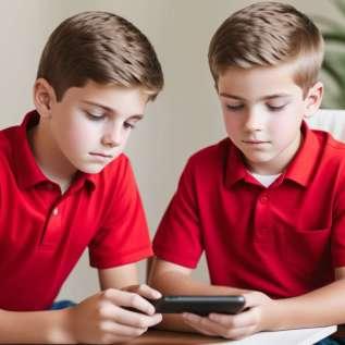 Perspėti pavojus dėl protingų laikrodžių vaikams