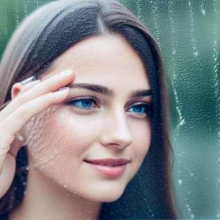 Овај спреј смањује симптоме аутизма. Знај!