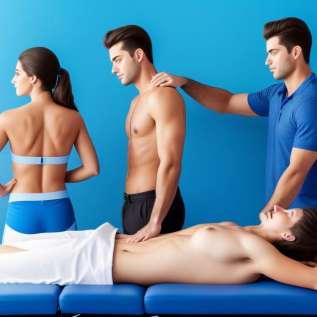 Massage og deres fordele