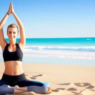 10 måter som meditasjon forandrer livet ditt (PHOTOS)